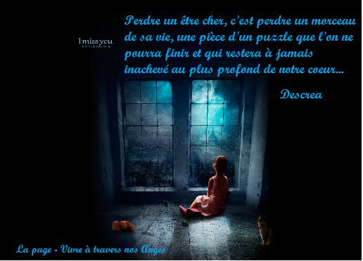 mon bébé d'amour guillaume - Page 3 10922510