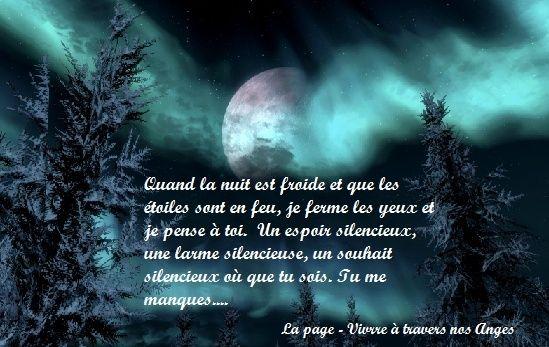 mon bébé d'amour Guillaume et mon Papa chéri - Page 3 10978510