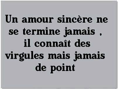 mon bébé d'amour guillaume - Page 3 12383110