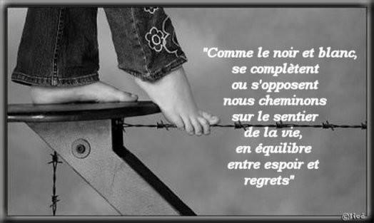 mon bébé d'amour guillaume - Page 3 15493810