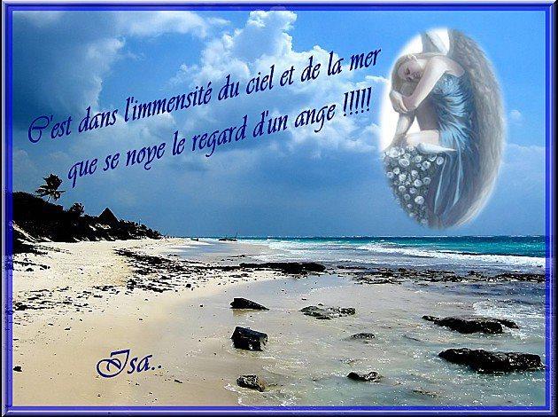 mon bébé d'amour guillaume - Page 3 17926810