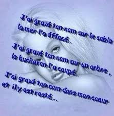 mon bébé d'amour Guillaume et mon Papa chéri - Page 3 29900110