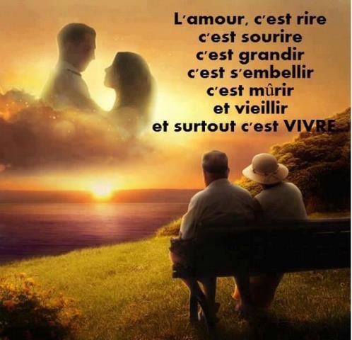 mon bébé d'amour Guillaume et mon Papa chéri - Page 3 38525810