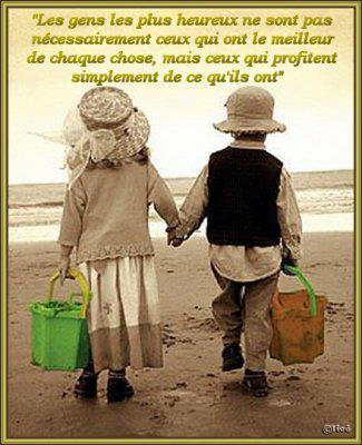 mon bébé d'amour Guillaume et mon Papa chéri - Page 3 40304610