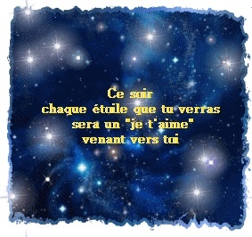 mon bébé d'amour guillaume - Page 3 47081810