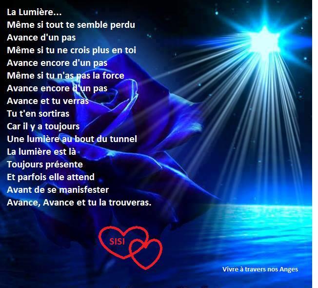 mon bébé d'amour Guillaume et mon Papa chéri - Page 3 60277110