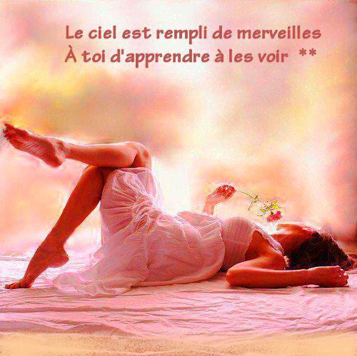 mon bébé d'amour guillaume - Page 3 94445210