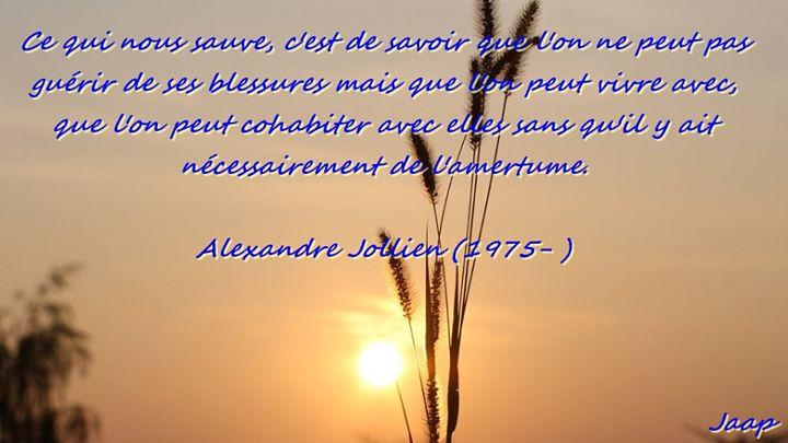 mon bébé d'amour guillaume - Page 3 94466610