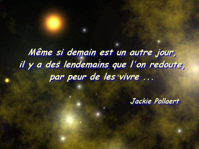mon bébé d'amour guillaume - Page 3 98872210