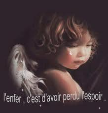 mon bébé d'amour Guillaume et mon Papa chéri - Page 3 Ange10