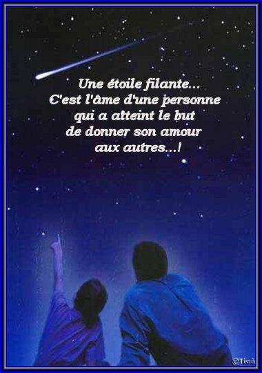 mon bébé d'amour Guillaume et mon Papa chéri - Page 3 Messag10