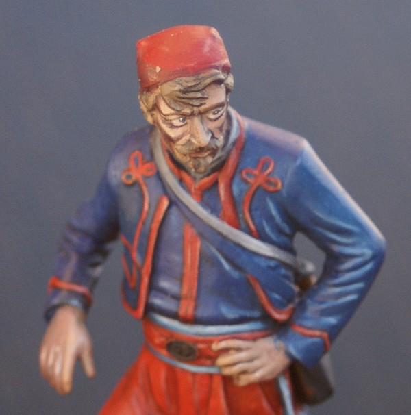 Zouave 1863 Dsc03510