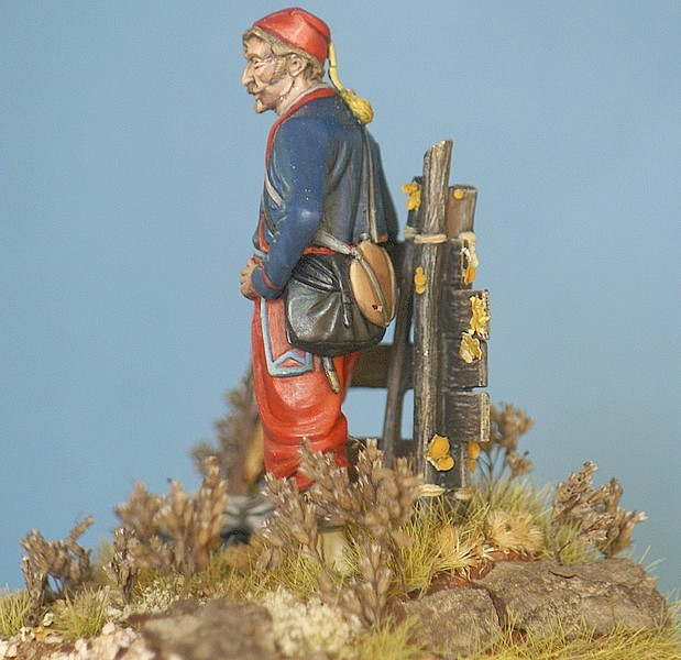ZOUAVE 1863 - 5th New York volonteer infantery Dsc03521