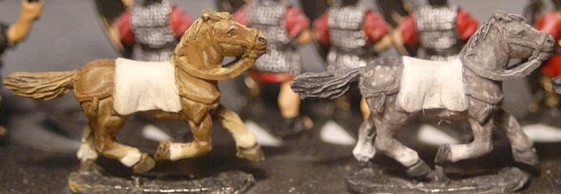 Romains republicains 15 mm Dsc03622