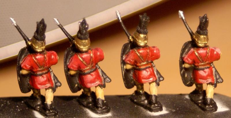 Romains republicains 15 mm Dsc03632