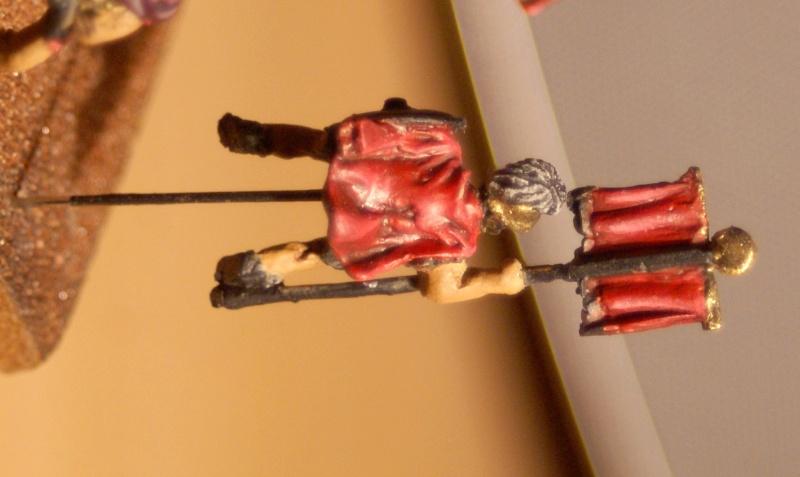 Romains republicains 15 mm Dsc03635