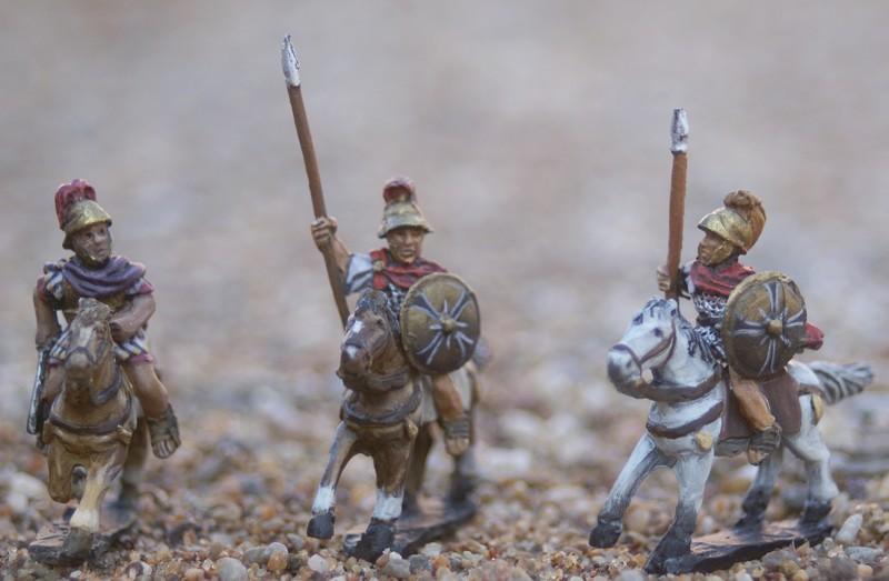 Romains republicains 15 mm Dsc03637