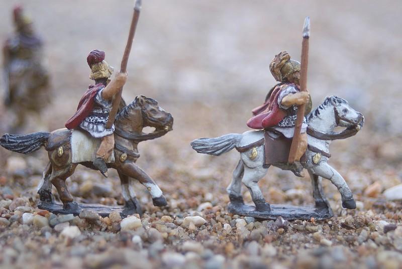 Romains republicains 15 mm Dsc03638