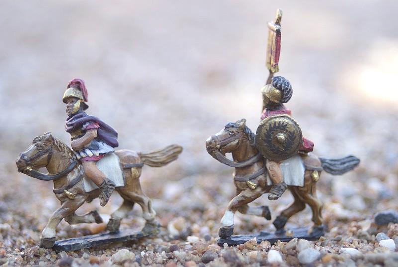 Romains republicains 15 mm Dsc03639