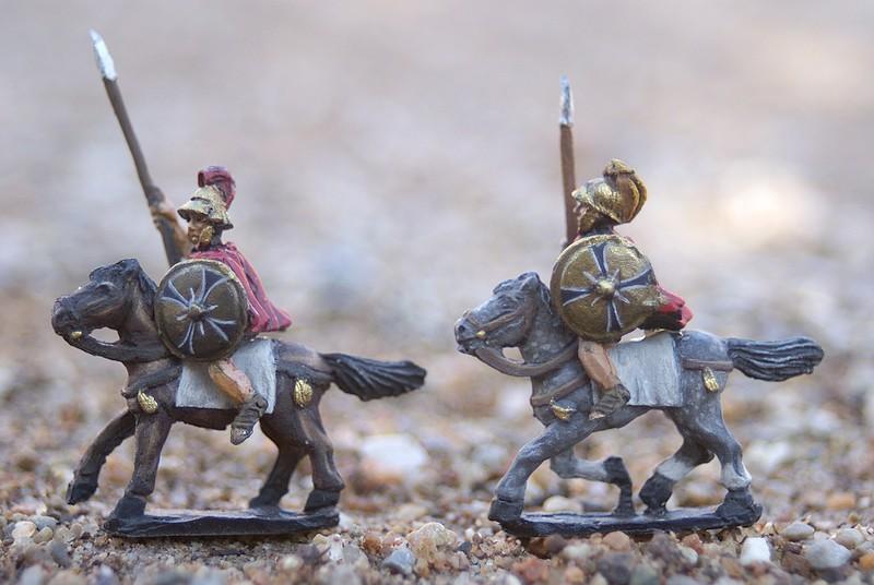 Romains republicains 15 mm Dsc03640