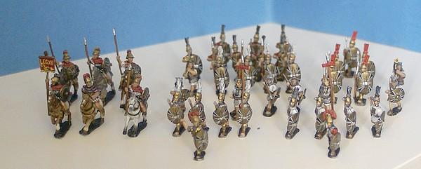 Romains 15mm Dsc03641