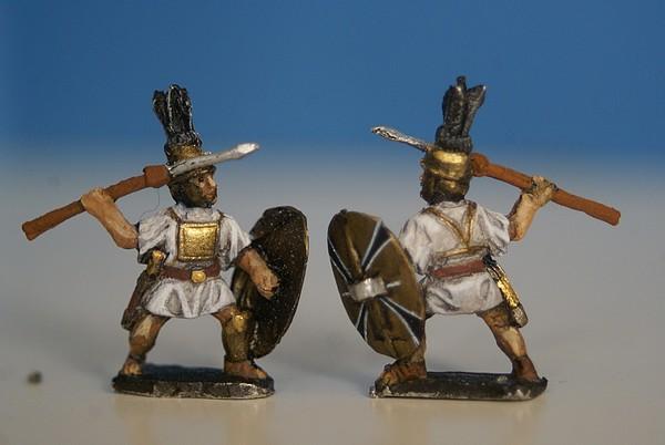 Romains 15mm Dsc03642