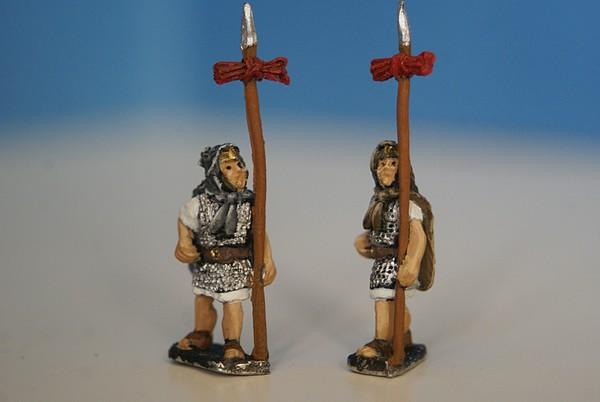 Romains 15mm Dsc03643