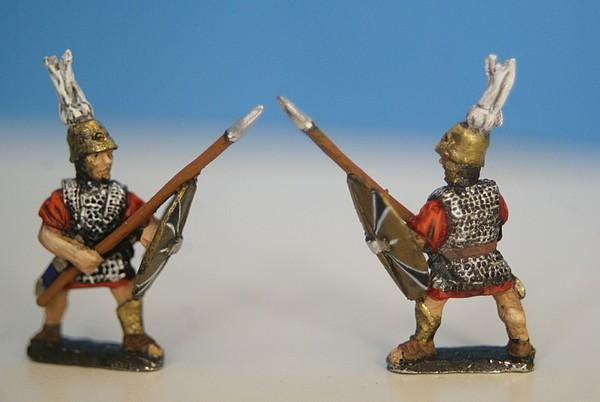Romains 15mm Dsc03646