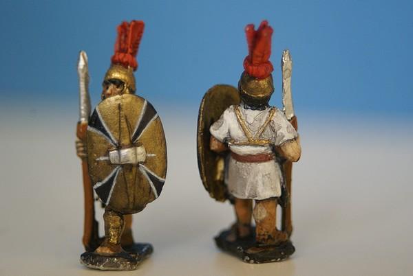 Romains 15mm Dsc03647