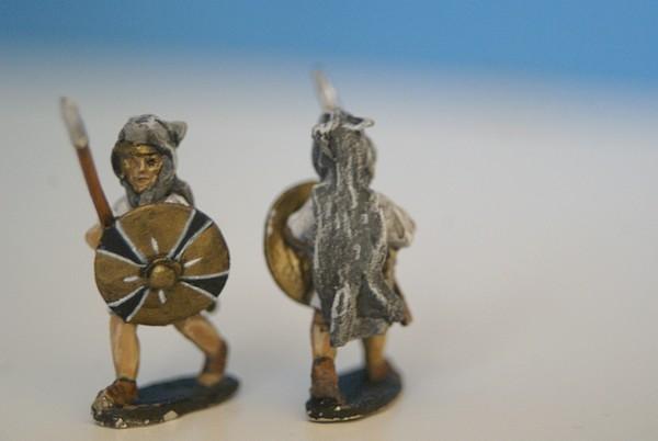 Romains 15mm Dsc03648