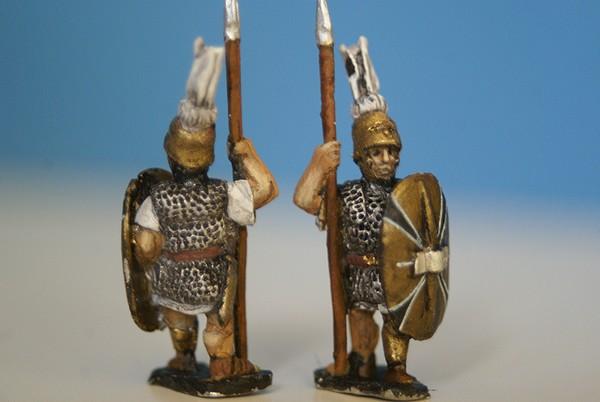 Romains 15mm Dsc03651