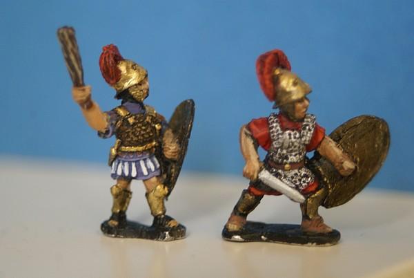 Romains 15mm Dsc03652