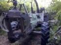 Trattori forestali 29072010