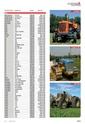 Quotazioni trattori d'epoca 9310
