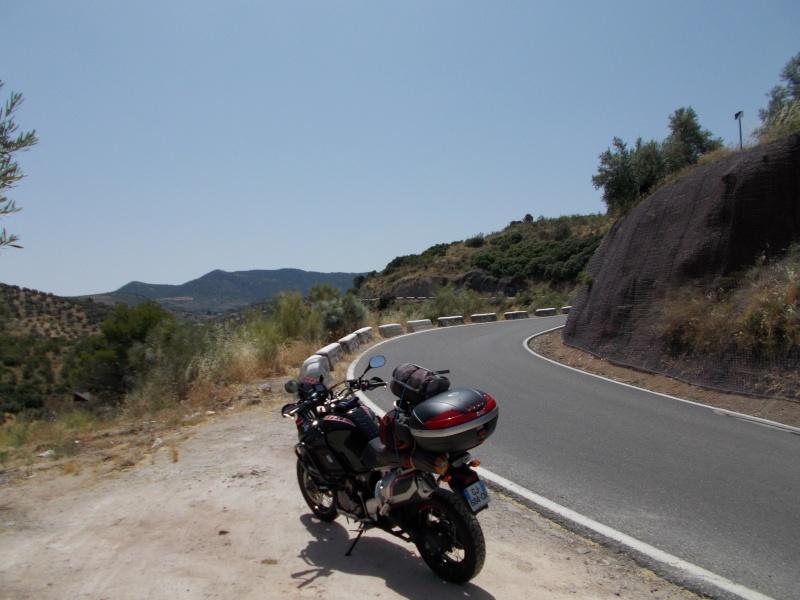Retour d'Espagne 01910
