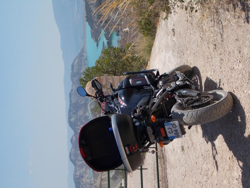 Retour d'Espagne Dscn0012
