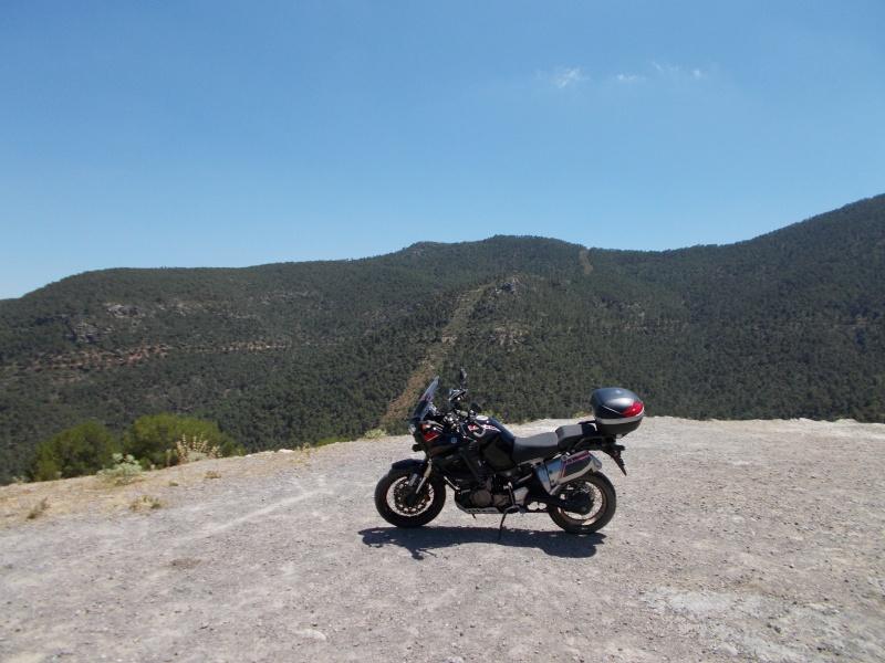 Retour d'Espagne Dscn0014