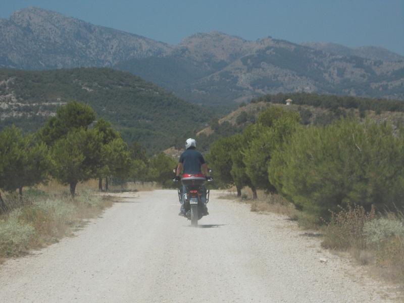 Retour d'Espagne Dscn0016
