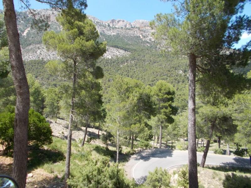 Retour d'Espagne Dscn0018