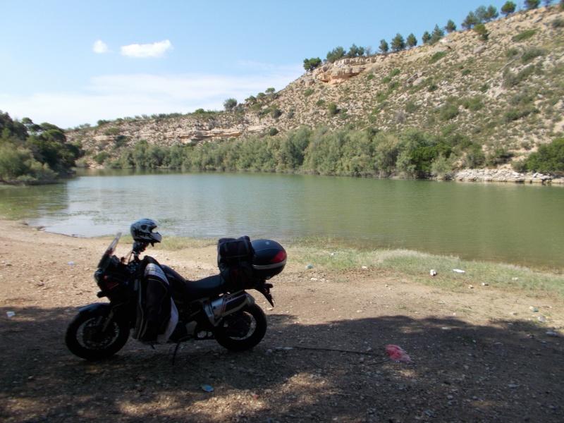Retour d'Espagne Dscn0111