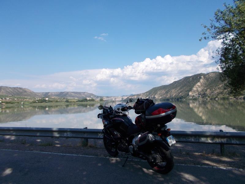 Retour d'Espagne Dscn0115