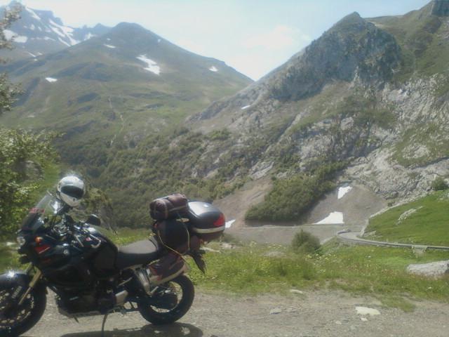 les Pyrénées Photo-10