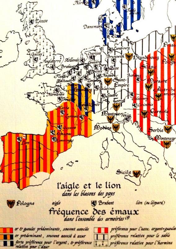 [Emaux, métaux et couleurs] Répartition géographique des associations d'émaux Img_0811