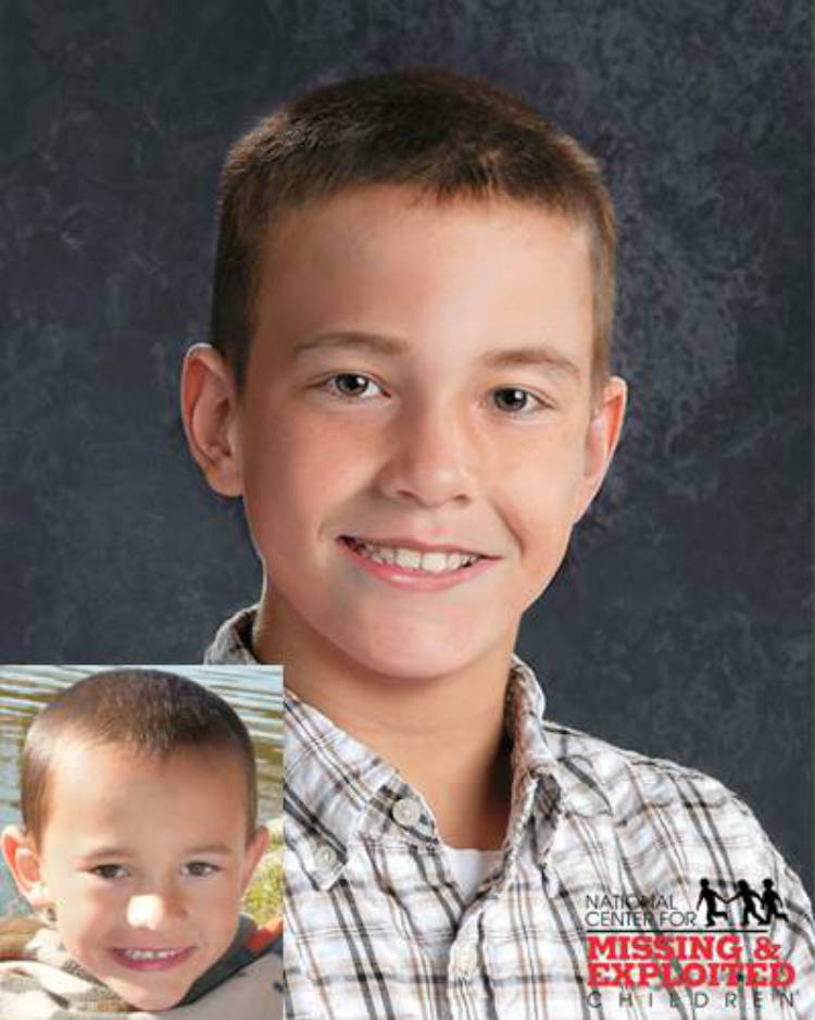 Andrew, Alexander & Tanner Skelton missing/ John Skelton, Father Of 3 Missing Morenci Boys, Pleads No Contest To Unlawful Imprisonment/ Father of 3 missing Mich. boys gets 10-15 years - Page 5 Alexan10