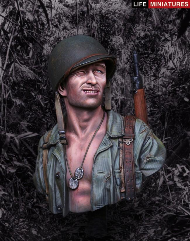 Guadalcanal 001-1-10