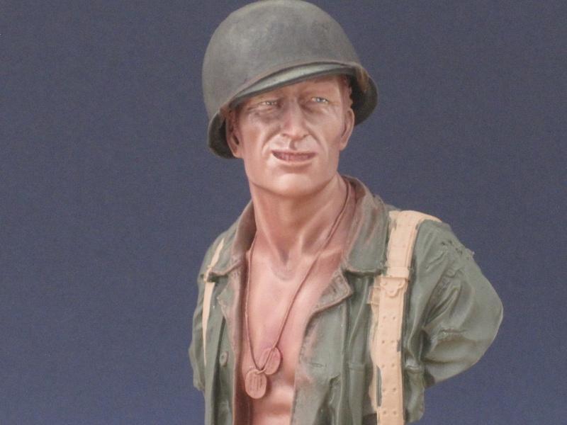 Guadalcanal Img_4526