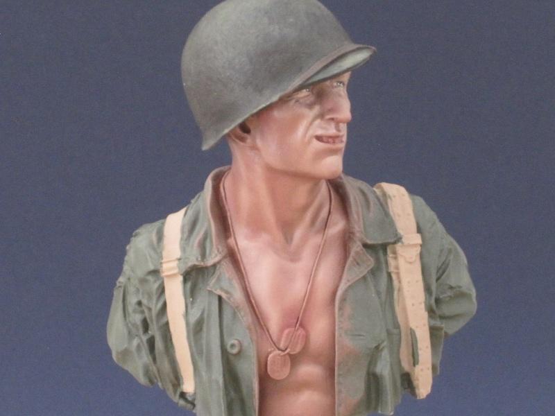 Guadalcanal Img_4527