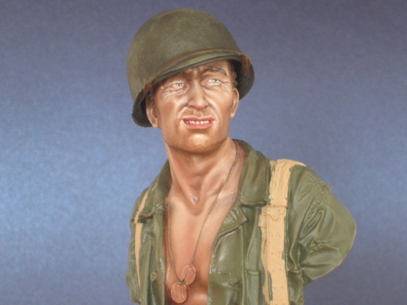 Guadalcanal Img_4529