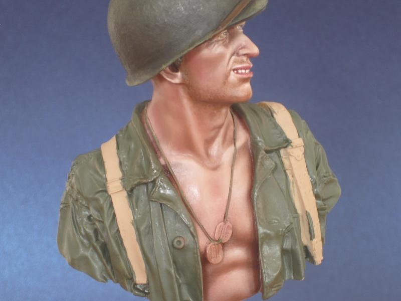 Guadalcanal Img_4531