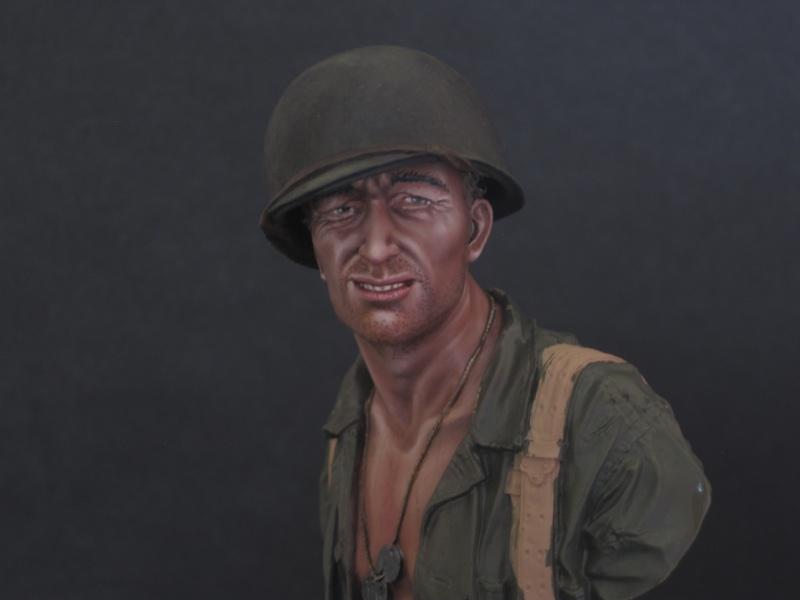 Guadalcanal Img_4610